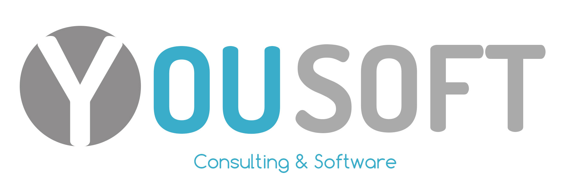 YOUSOFT S.R.L. – Consulting & Software – Lecce